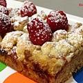 Raspberry Crumble Bar.jpg