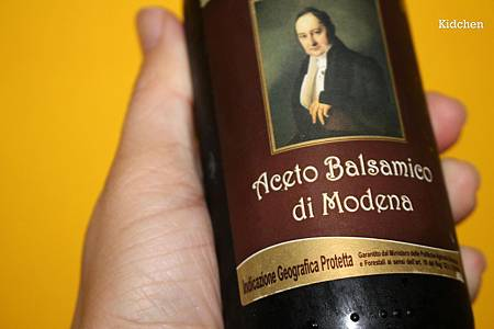 Balsamic Vinegar.jpg