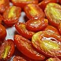 Roasted Tomato.jpg