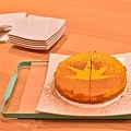 Pumkin Cheese Cake.jpg