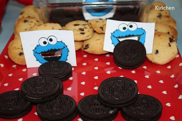 Cookie Monsters.jpg