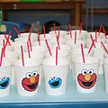 Elmo cups.jpg