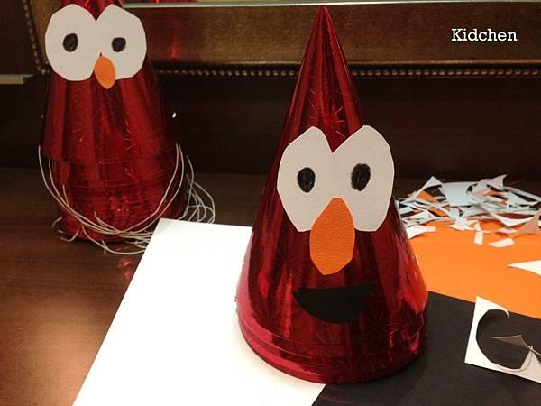 Elmo Hat.jpg