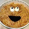 Elmo Spaghetti.jpg