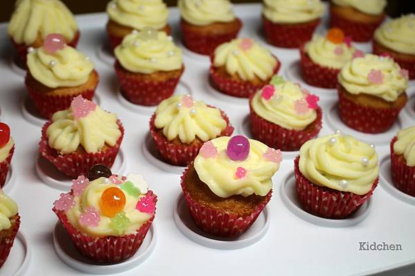 Pearl Cupcakes.jpg