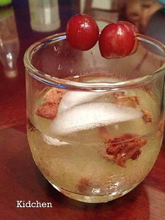冰釀蜂蜜梅汁.jpg