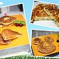 Happy Pancake Day.jpg