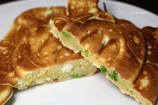 Onion Cheese Pancake.jpg