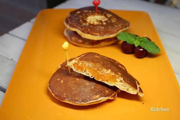 Sweet Potato Pancake.jpg