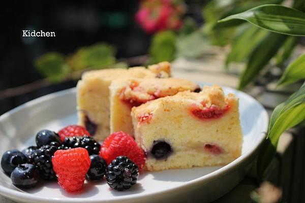 Berry Crisps 5