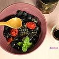 Berry Dressing.jpg