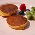 Perfect Pancake .jpg