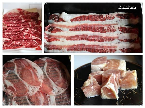 肉品.jpg