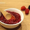Raspberry Jam.jpg