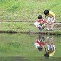水池 2.jpg