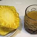 自製醬汁.jpg