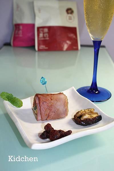 Wine and Date.jpg