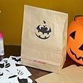 Halloween Bag.jpg