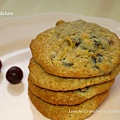 Lemon Cranberry Oatmeal Cookies.jpg