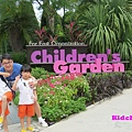 Garden by the Bay 1.jpg