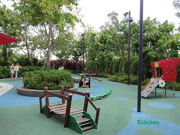 Garden by the Bay 4.jpg