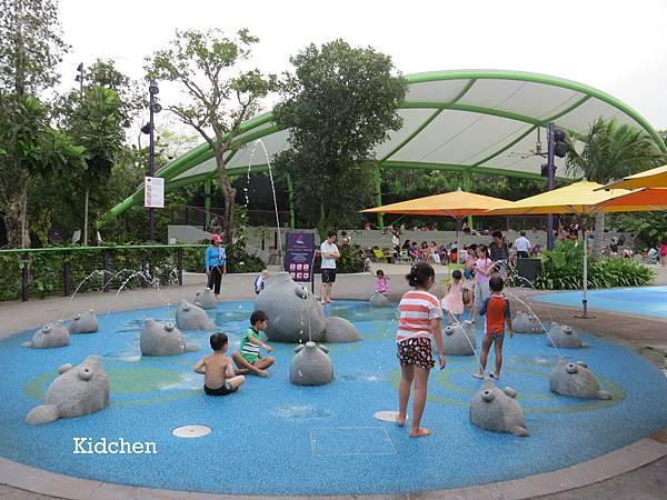 Garden by the Bay 5.jpg