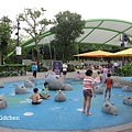 Garden by the Bay 5.jpg