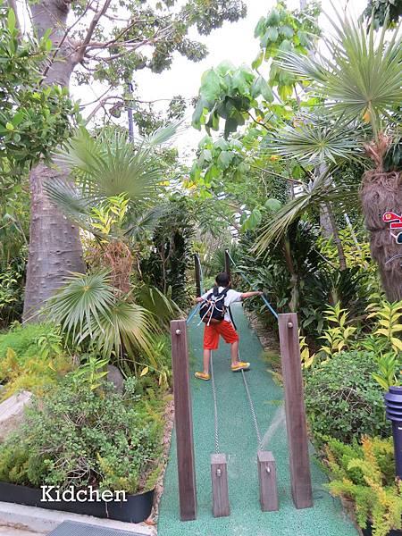 Garden by the Bay 7.jpg