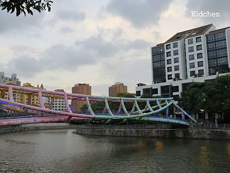 Singapore River Side 4.jpg