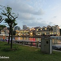 Singapore River Side 6.jpg