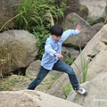 Jumping Zach.jpg