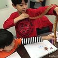 玉米蛇.jpg