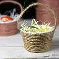 Mini Easter Baskets  2.jpg