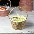 Mini Easter Baskets .jpg