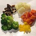 彩色食材調色盤.jpg