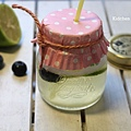 Honey Lemon Drink 1.jpg