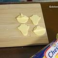 造型Cheese.jpg