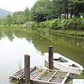 2015-09-26 中秋花東行 277