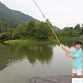 2015-09-26 中秋花東行 310