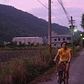 2015-09-26 中秋花東行 372