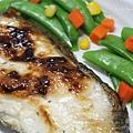 蜜汁鱈魚 1.jpg