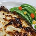 蜜汁鱈魚 2.jpg
