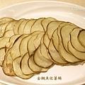 金鯛魚佐薯鱗.jpg
