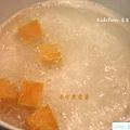 沸水煮番薯.jpg