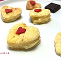 Cheesy French Toast 2.jpg