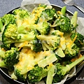 Cheesy Broccoli  1.jpg