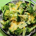Cheesy Broccoli  2.jpg