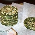 豌豆苗米餅.jpg