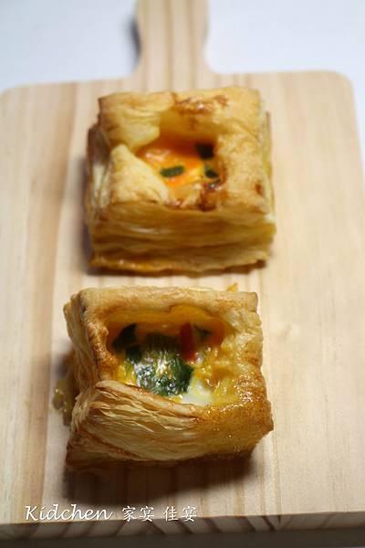 造型青蔥蛋餅.jpg