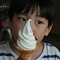 櫻花蝦與霜淇淋 2.jpg
